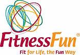 Fitness Fun Logo.jpg