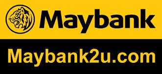 Maybank2u.png