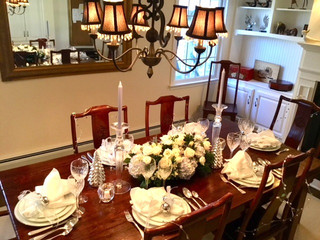Tablescapes_Mango Interiors