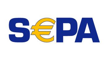 SEPA.png