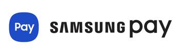 SamsungPay.png