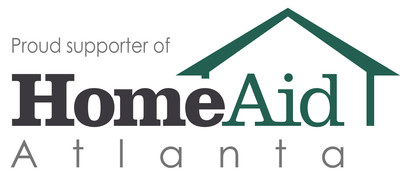 Proud Supporter HomeAid Atlanta.jpg