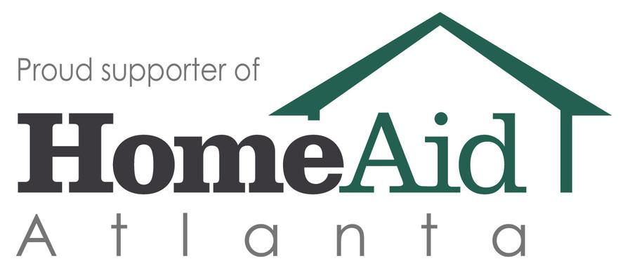 Proud Supporter HomeAid Atlanta.jpg