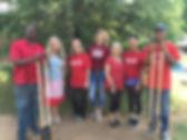 red day.jpg