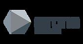 Sirona-Biochem-logo.png