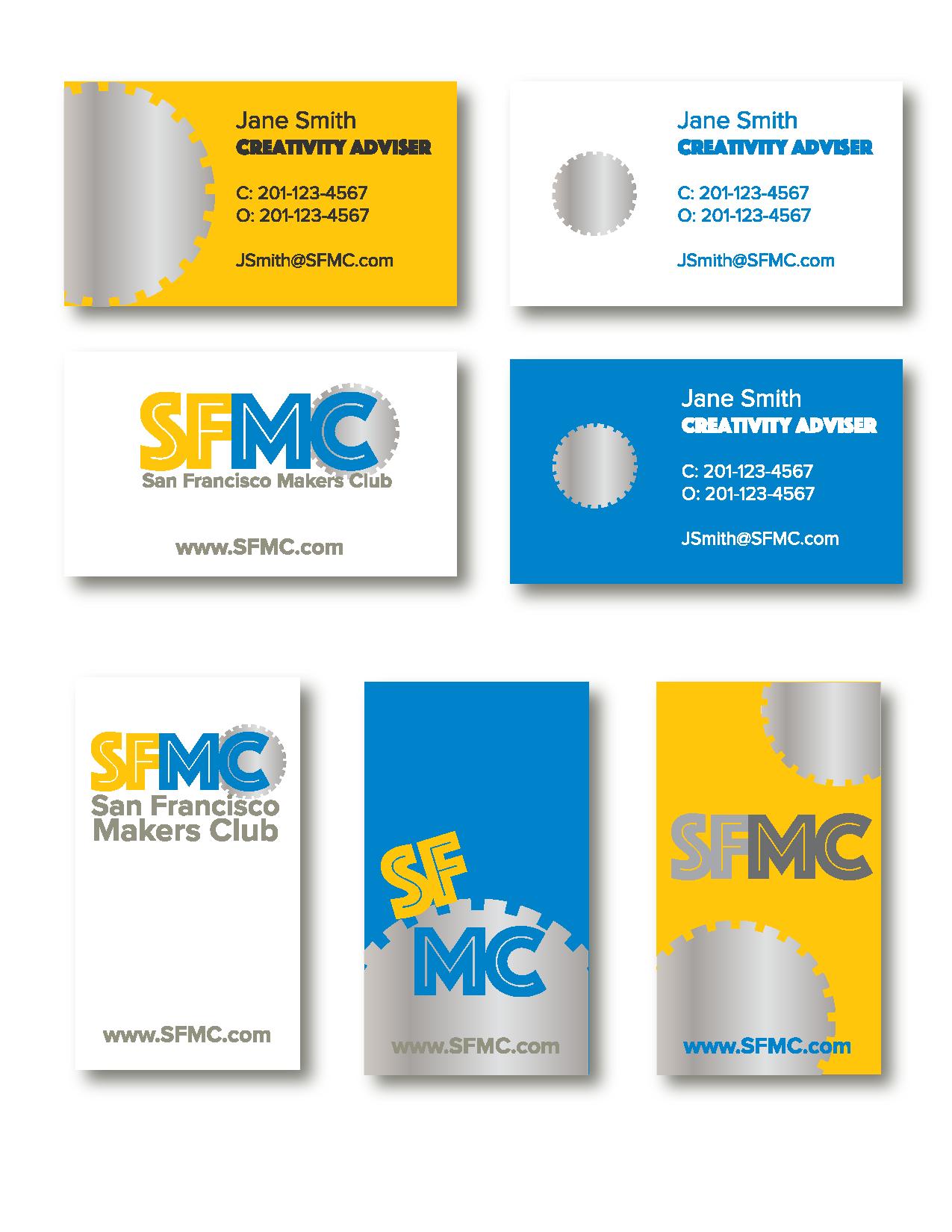 SFMC_Page_4