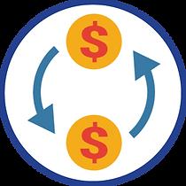 Tokenization-circle.png