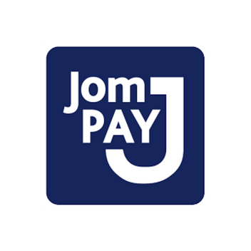 Jompay.png