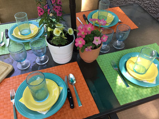 Tablescapes_Mango Interiors.JPG