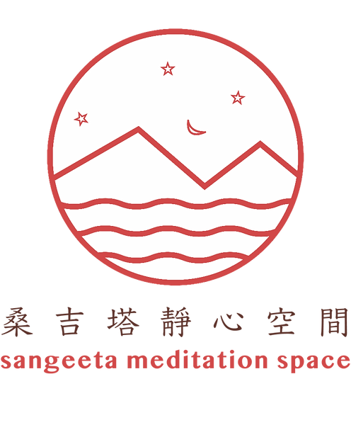 SangeetaYoga_official.png