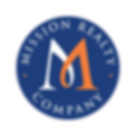 Misson Realty Logo-01.png