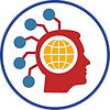 Back Office Support Services-circle.png