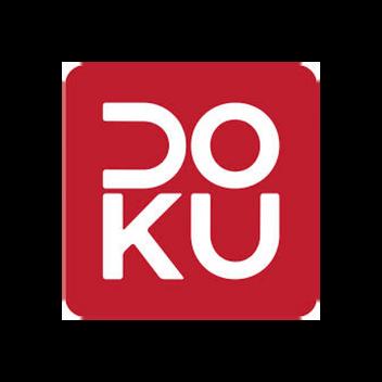 DOKU.png