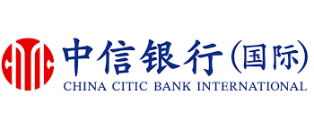 CITIC Asia.png