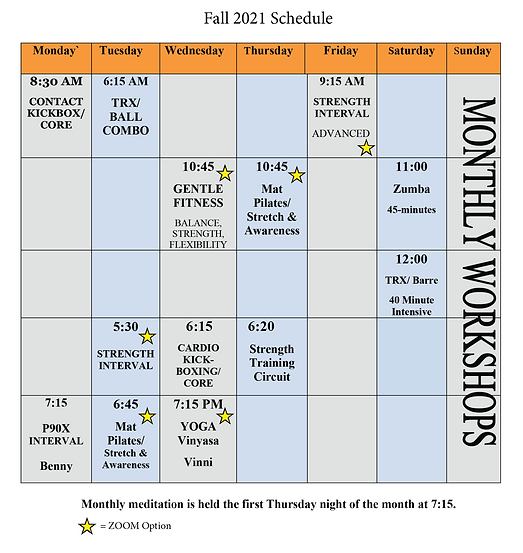 Embracing Fitness Fall 2021 Schedule_10-09-2021.png