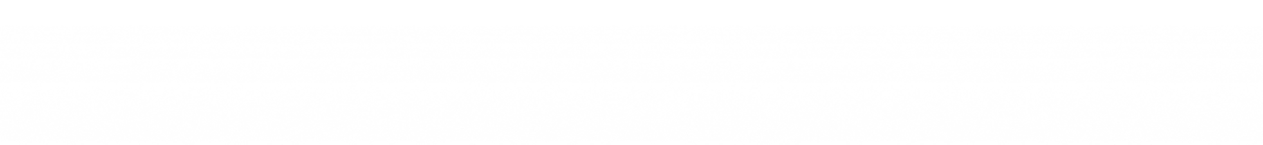 White%2520Gradient_edited_edited.png