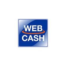 Webcash.jpg