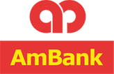 AM Bank.png