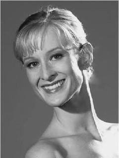 Janelle Cooke-Hinkley