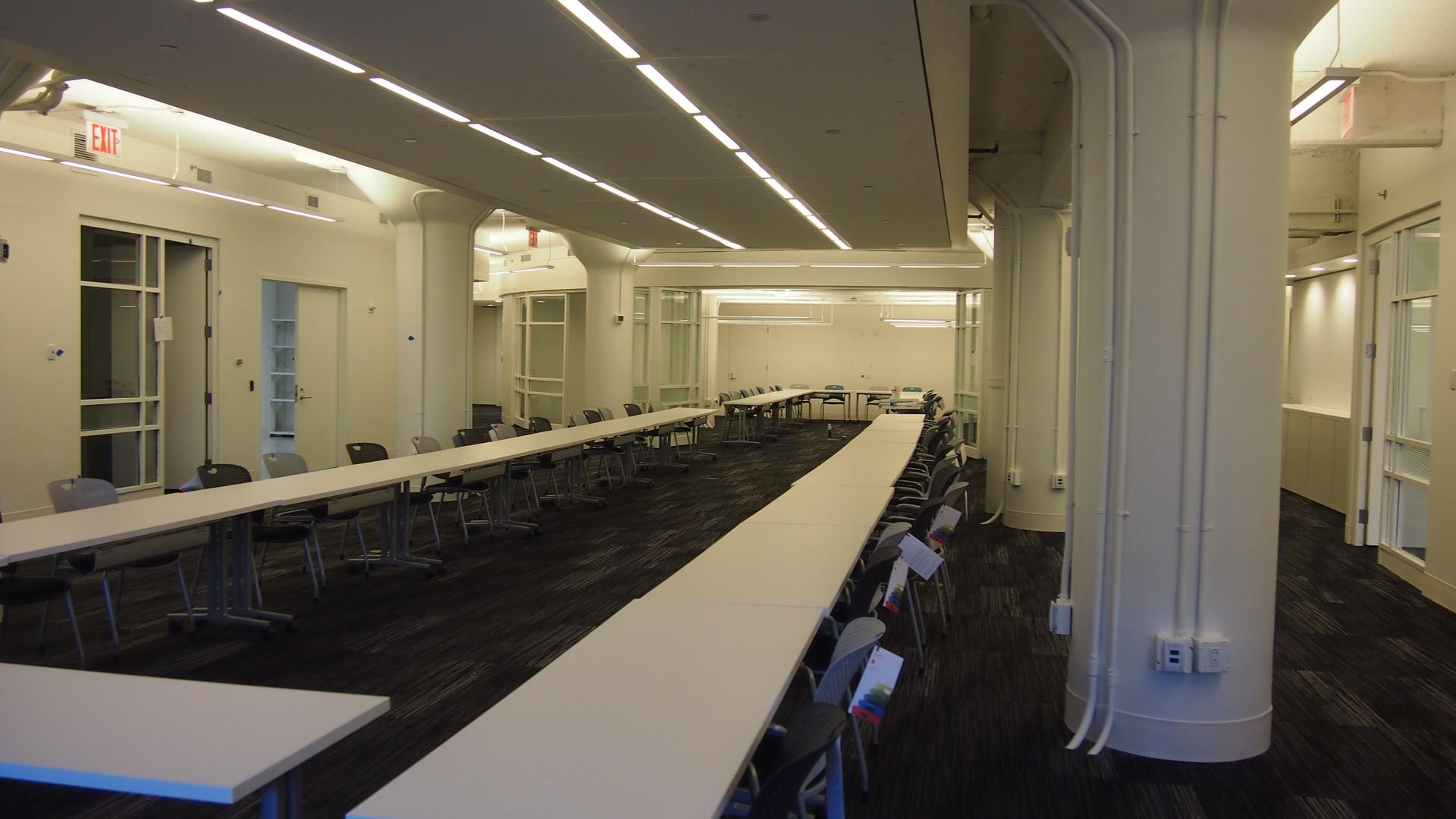 CUNY Training Center.JPG