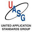 UASG.jpg
