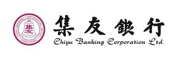 Chiyu Bank.jpg