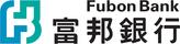 FUBON.png