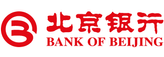 Bank of BJ.png