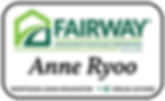 Anne ryoo logo_for web.png