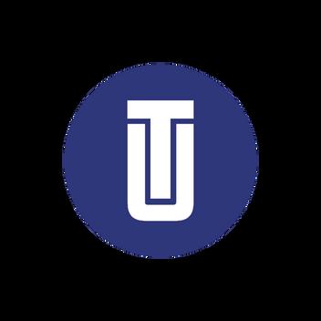 utrust-utk_2.png