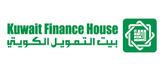 Kuwait Finance house.png
