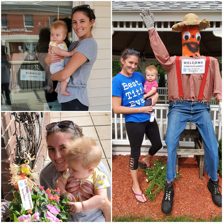 9.18.20 Kasey Nolan 32 scarecrows 6 .jpg