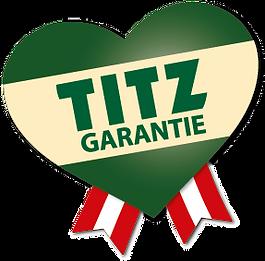 titz_garantie.png