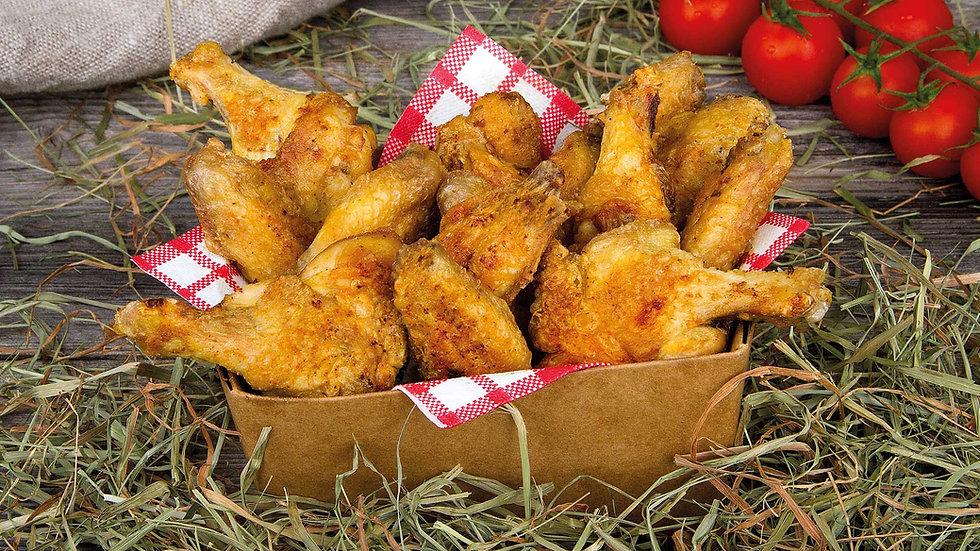 chickis-wings-gegrillt-box.jpg