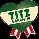titz-garantie.png