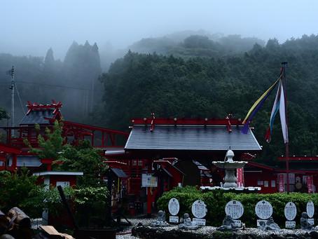 熊本県下コロナまん延防止期間のご参拝について。