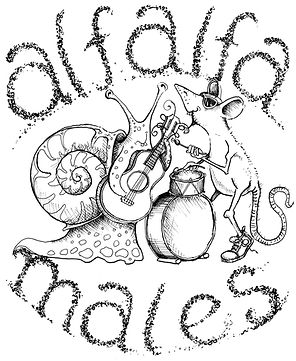 alfalfa males scanned image final.jpg