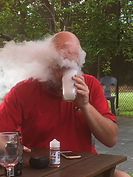 Smoky Adam.JPG