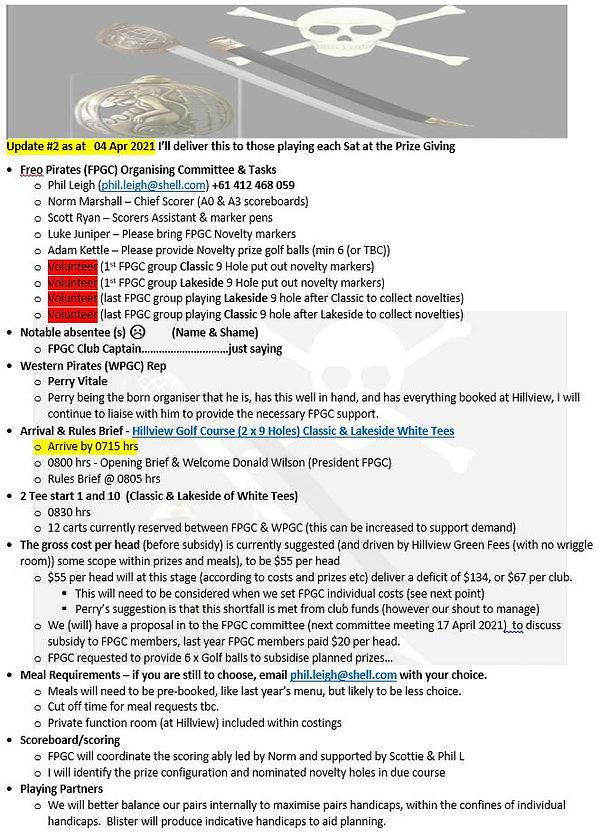 Report 3 April 2 .JPG