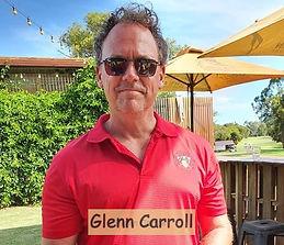 glenn%2520Carrol_edited_edited.jpg