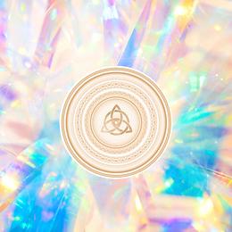 trinity rose logo.png