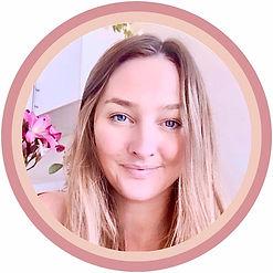 profile pic jilda rose.jpg