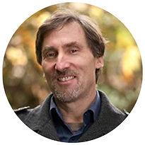 Steve Nobel Headshot.jpg