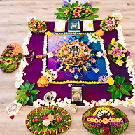Flower Mandala -group .png