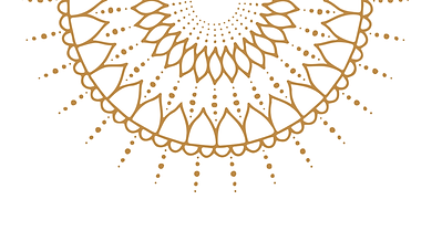 Sacred Rose Sisterhood - Half Logo.png