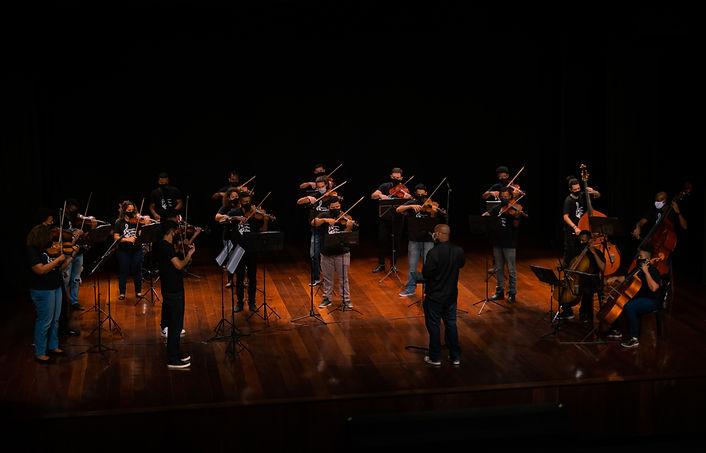 Orquestra_da_Grota_Foto_Luiza Mesquita (2).jpg