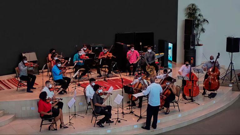 orquestra-a.jpg