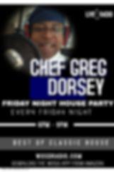 CHEF GREG FRIDAY.jpg