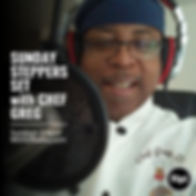 WOSD-ChefGreg2.png