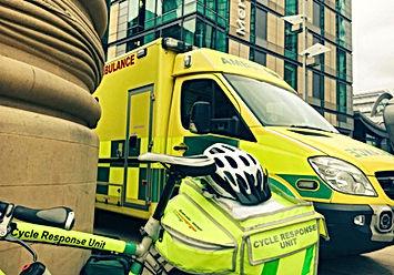 central-medical-patient-transport-privat